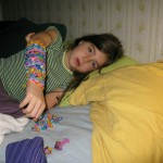 IMG_4143_1